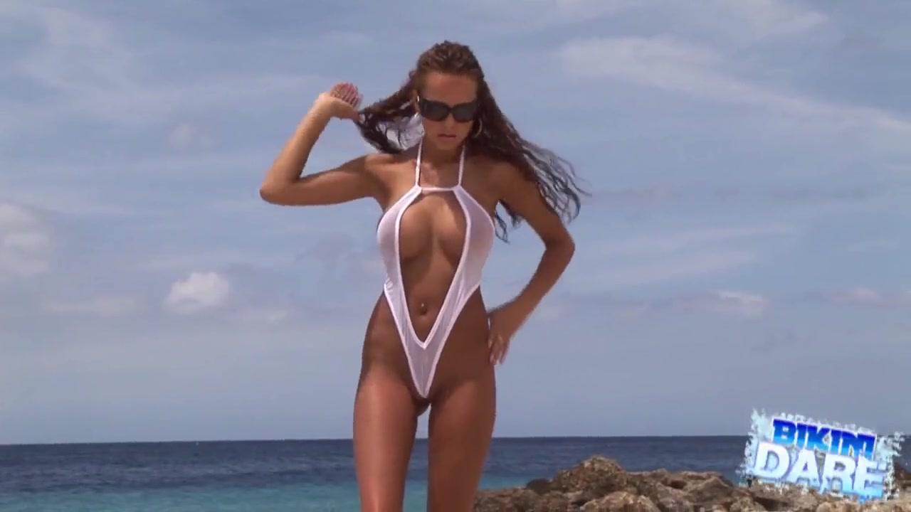 porno-kupalniki-aerobika-prostitutki-volgograda-okonchanie-v-rot