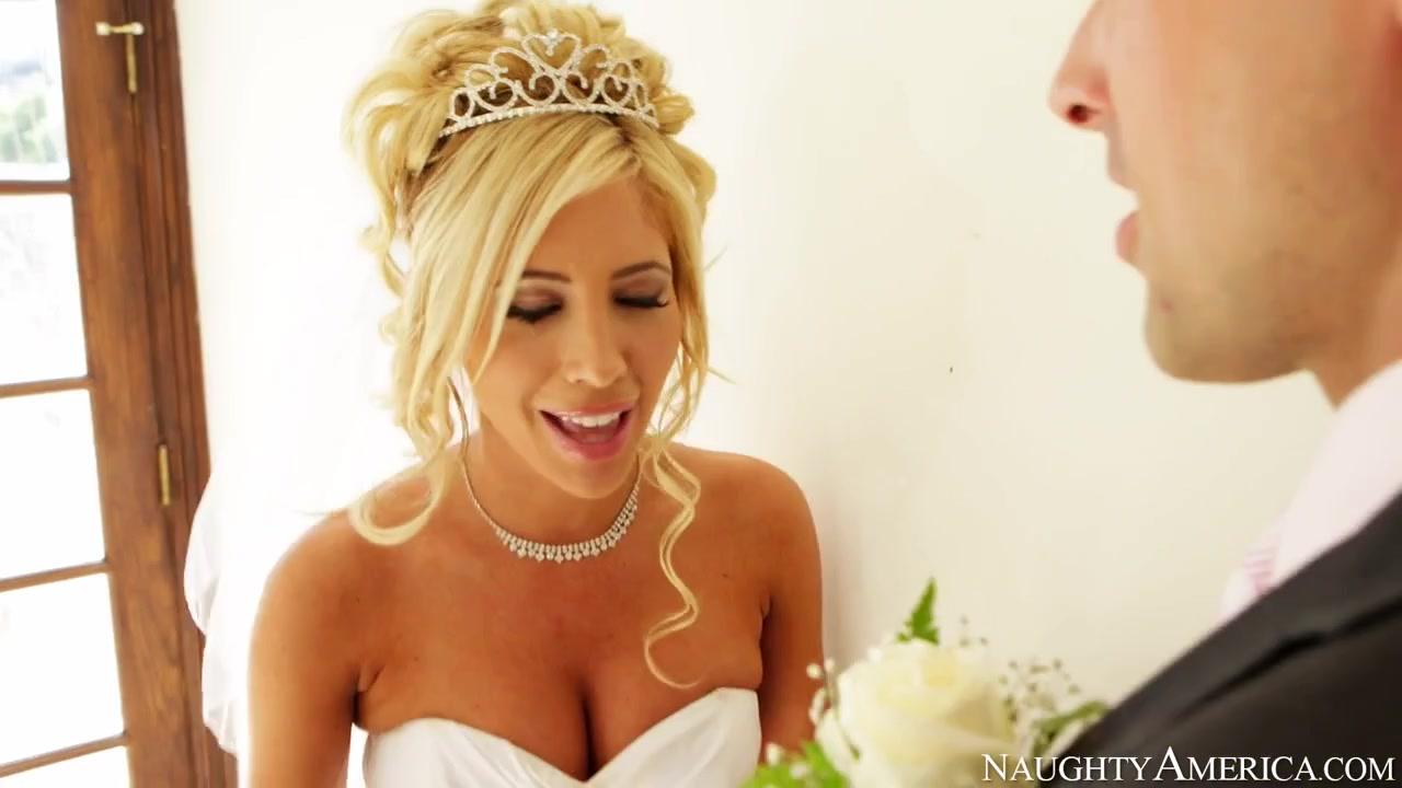 Видео порно невеста сосет дружка на свадьбе онлайн