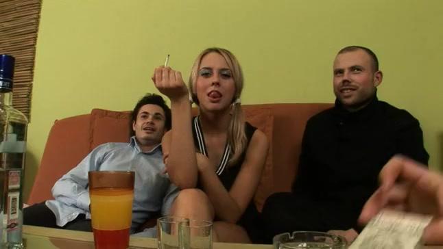 Заливают спермой рот видео, порно фотографии немцы трахают девушек