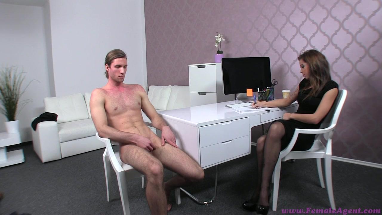 Можской порно кастенг