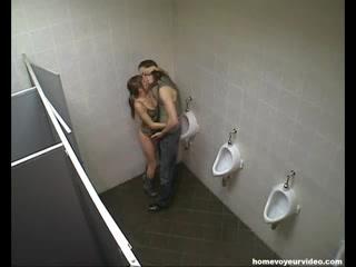 Подглядывание в ночных клубах в туалете женском, телки в порно ру