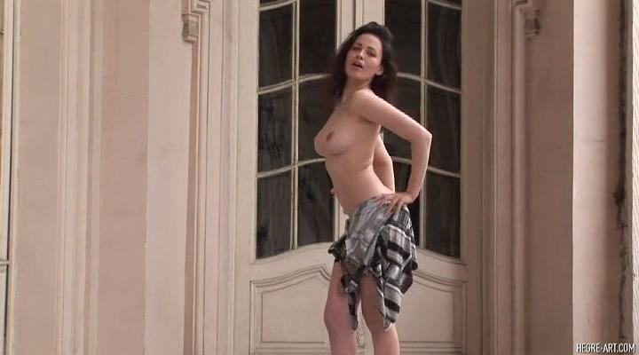 Дарья астафьева секс видео