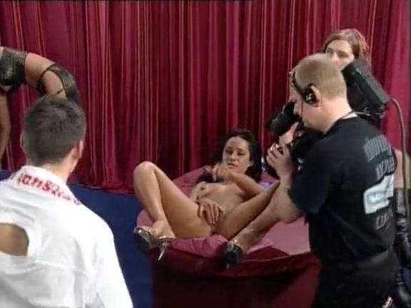 Порно соревнования по сексу года онлайн бесплатно
