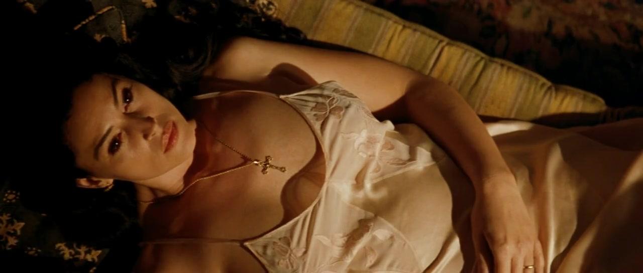 Видео порно звезды отрывки при снимке порно фильм