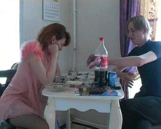 Секс мамины подруги и ххх видеоролики горничными лизбиянки