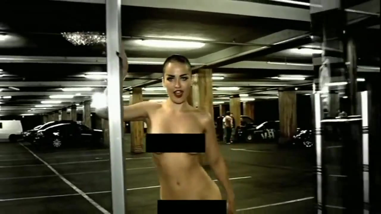 Секс с групой некита видео