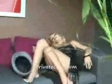 Пьяная в гостинице случайный секс