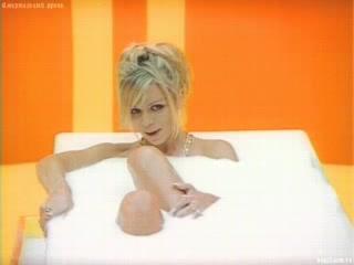 Эро фото ирины салтыковой лифчике, французские порно фильмы пародии с переводом