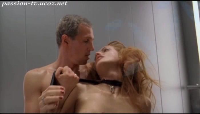 Розказы про секс в лифте