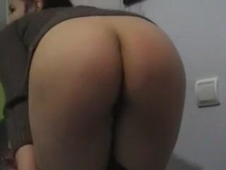 Тамила порно смотреть