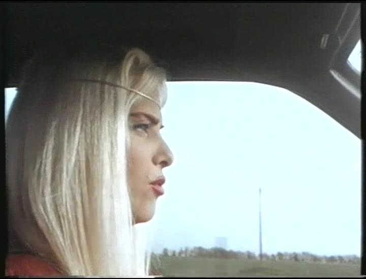 kinofilmi-pro-chichcholina-eroticheskoe-video-vagina-krupno-zrelie