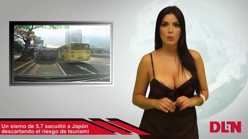 venesuela-v-porno-video