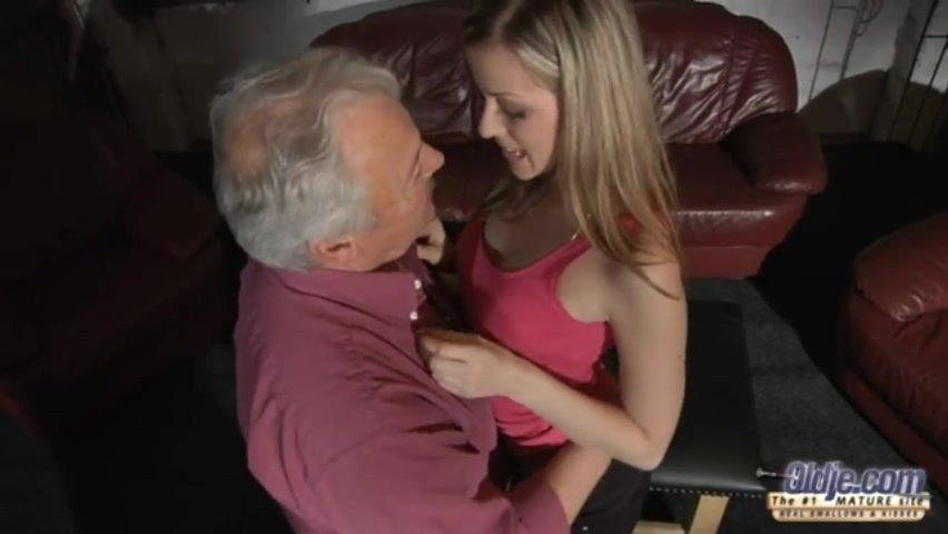 Сюрпризы в порно порно