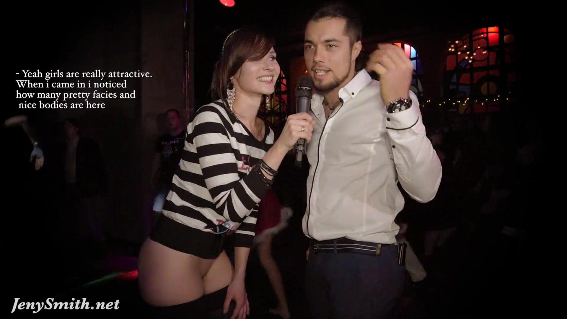 russkoe-porno-pati-v-moskovskom-klube