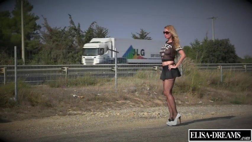 video-vika-glotaet-spermu-chastnoe-popki-porno