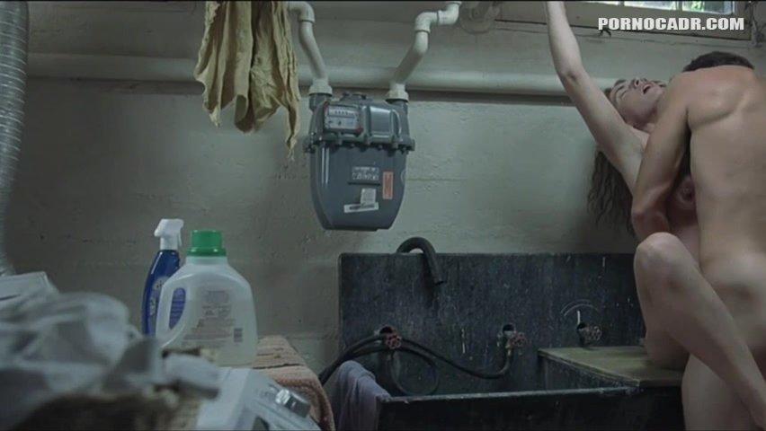 izvestnaya-aktrisa-trahaetsya-seks-s-zhenshinami-komu-za-sorok-pyat