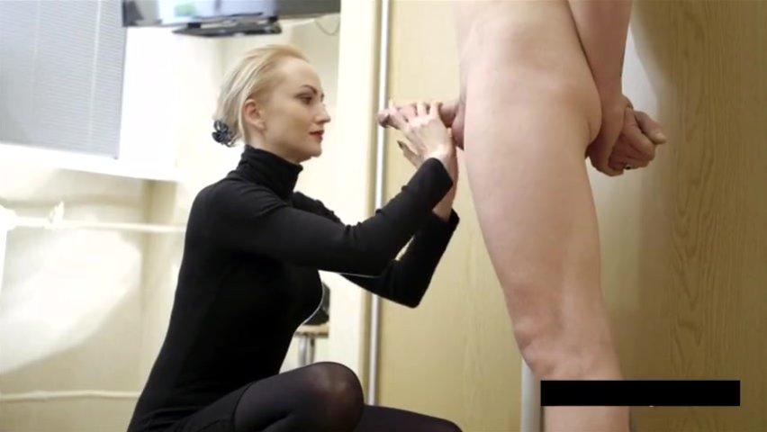 Порно видео любимая тётя