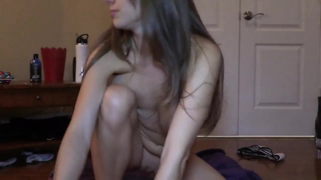 video-babehi-domashnyaya-video-masturbatsii-roliki