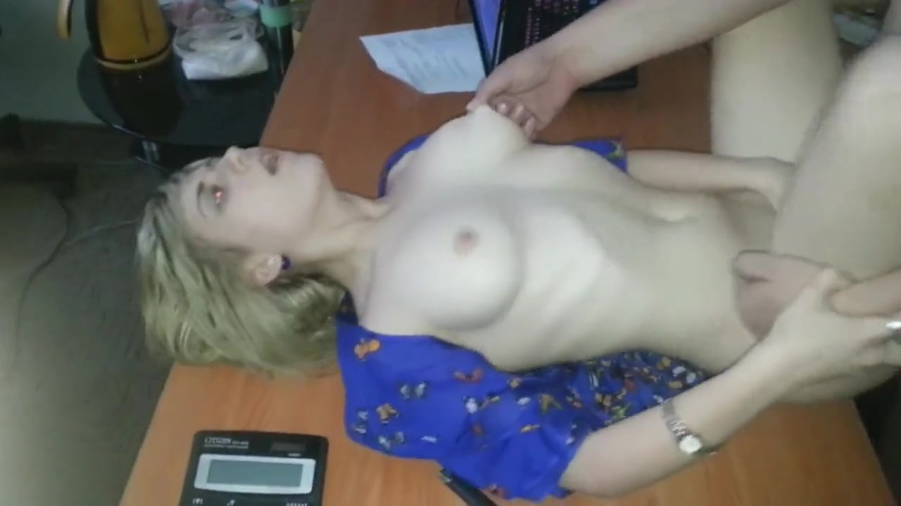 Секс ст тей ебля сзамужней