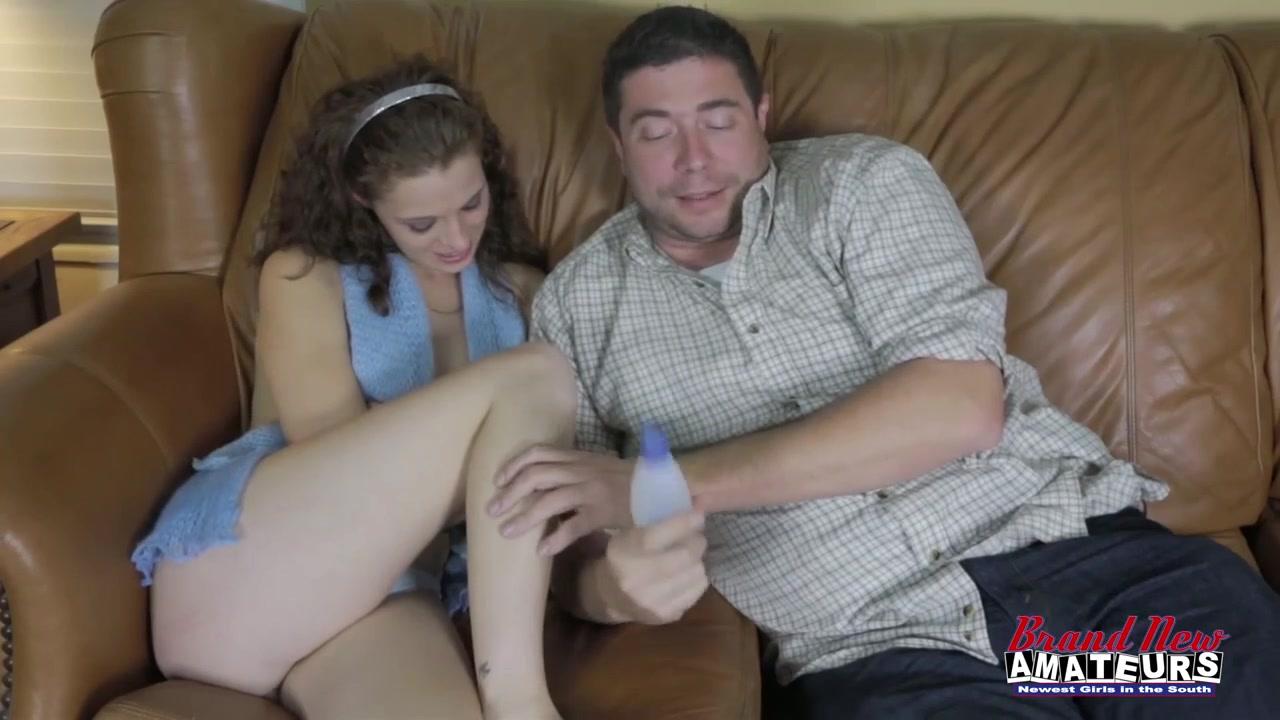 Клиторальный оргазма видео
