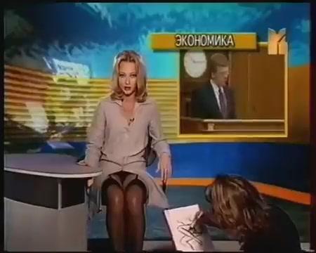 golaya-diktor-novostey-video-zvezdi-ru-intim