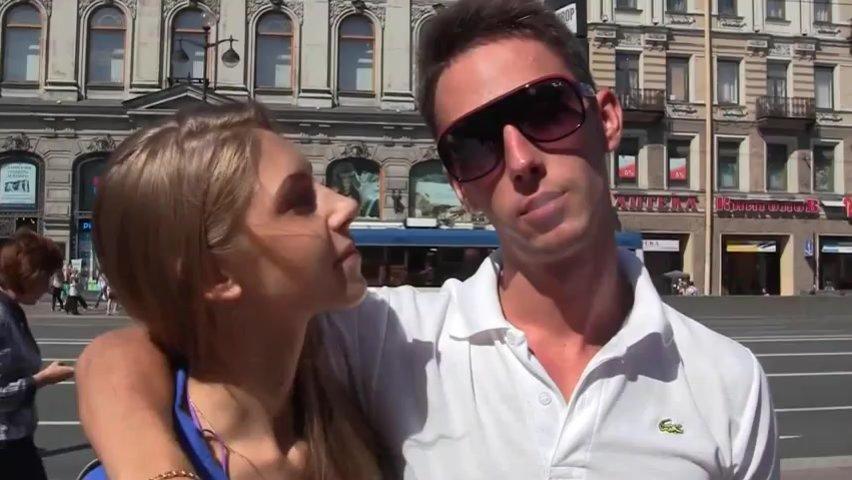 russkie-houm-porno