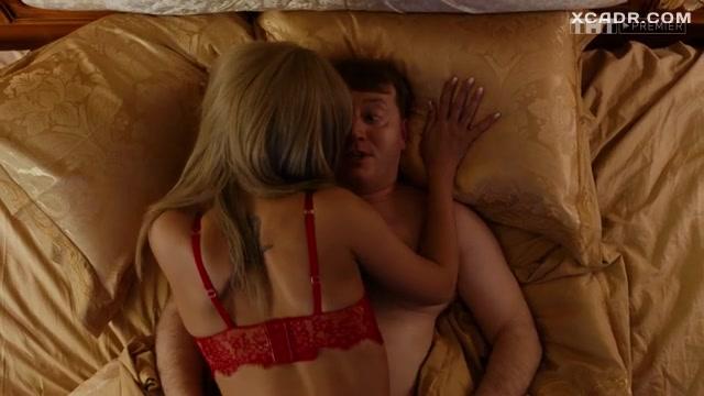 Домашний секс с яной